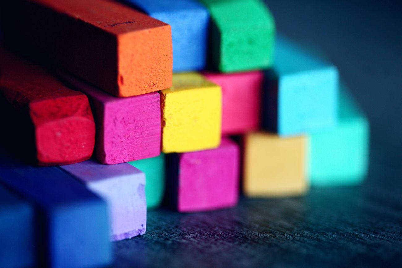 art-materials-art-supplies-blocks-1148496