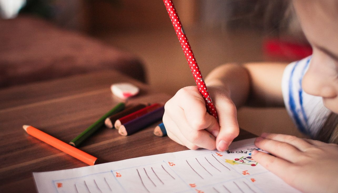 blur-child-classroom-256468-1