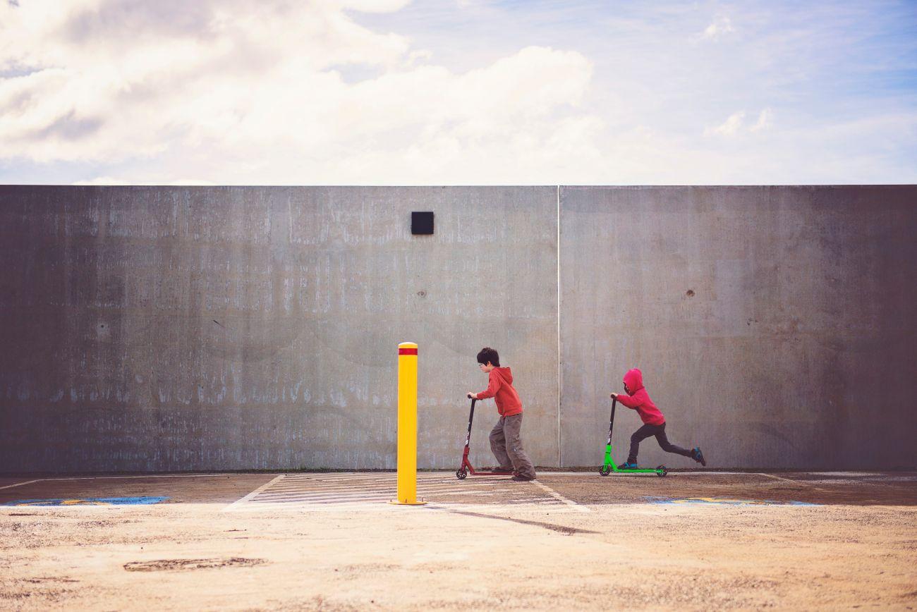 boys-childhood-children-551581-2