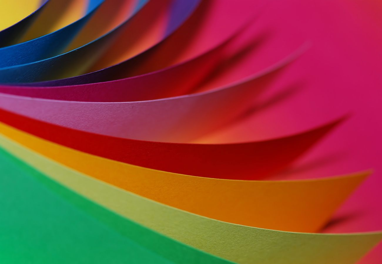 close-up-colorful-colors-40799