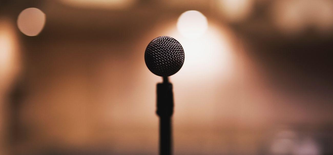 mic-mic-stand-microphone-64057-1